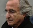 New York, Bernard Madoff.