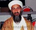 (Somewhere), Osama Bin Laden.