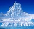 Antartide.
