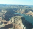 Lake Powell, Utah/Arizona, U.S.A.
