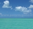 Barbuda, Antigua E Barbuda.