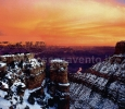 Grand Canyon, Arizona, U.S.A.