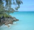 Nuova Caledonia, Francia.