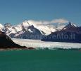 Perito Moreno, Parco nazionale Los Glaciares, Argentina.