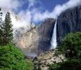 Yosemite National Park, CA, U.S.A