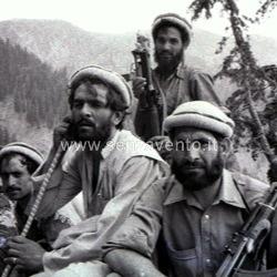 Afghanistan2