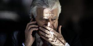 """Fare di Denis Verdini un novello """"padre della Patria""""? Non esiste."""