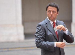 Le devastanti Riforme della Costituzione architettate da Matteo Renzi? Chissà mai perché, ma piacciono soltanto agli industriali, ai banchieri, ai finanzieri e a certi economisti... Oltreché agli indottrinati adepti del Partito Democratico.